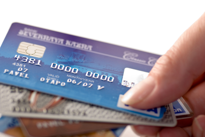 Identity Thieves Love the Holidays – Don't Fall Victim to Them