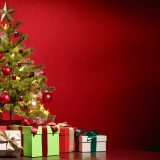 12 Scams of Christmas