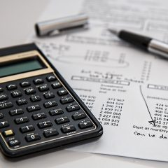 How to avoid tax scams